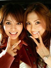 Sachi_moe_1